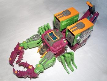 2007年最初の買い物_d0044764_2552942.jpg