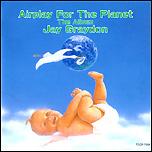 JAY GRAYDON_Airplay For The Planet - The Album -_e0081370_2011735.jpg