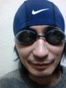 f0124381_1256291.jpg