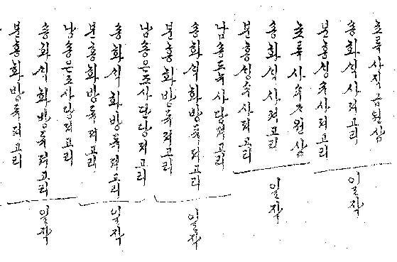 明成皇后~衣装に関する記録_b0079910_2242712.jpg