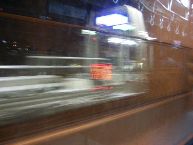 帰路(雪化粧の街)_c0025115_08472.jpg