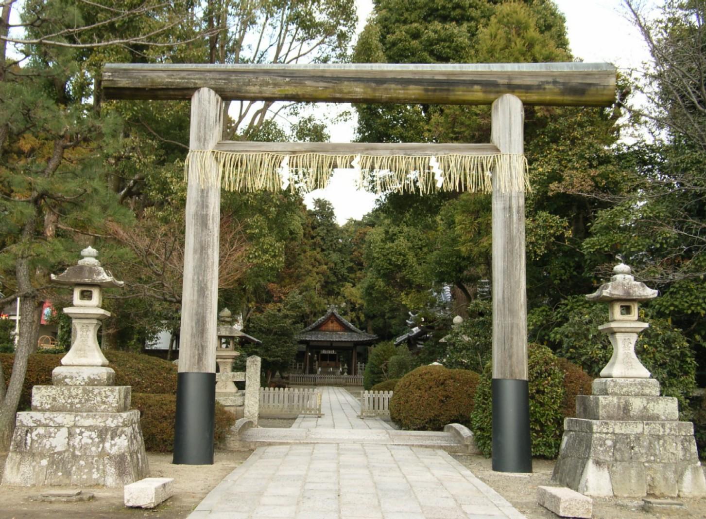 京都・大阪旅 2日目 その2_d0091021_21575797.jpg