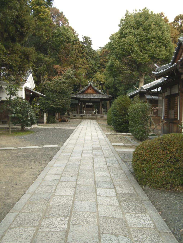 京都・大阪旅 2日目 その2_d0091021_21595560.jpg