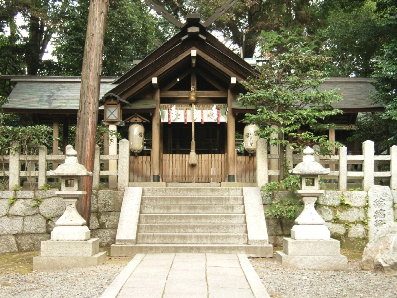 京都・大阪旅 2日目 その2_d0091021_2225960.jpg