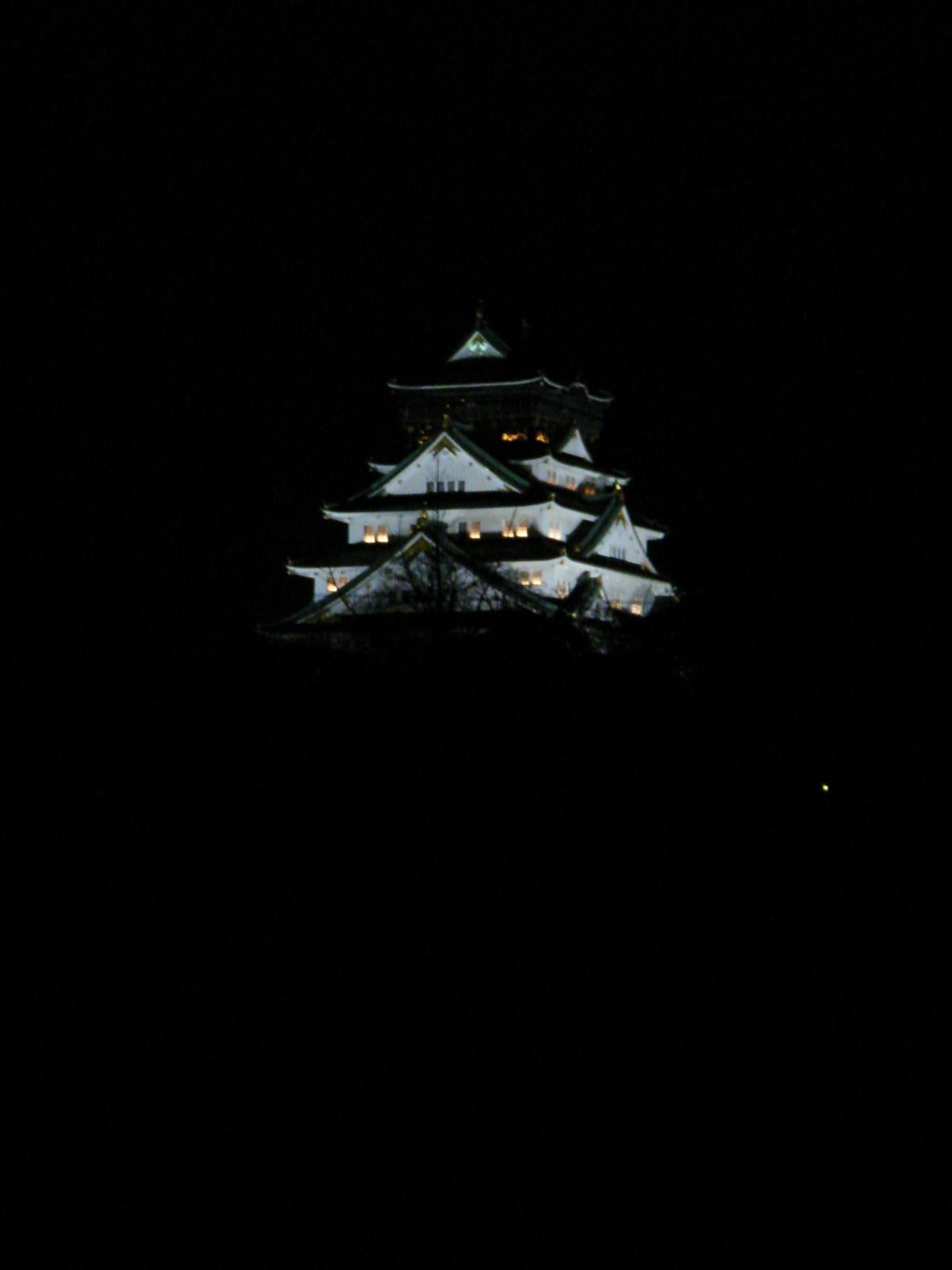 京都・大阪旅 2日目 その4_d0091021_22385715.jpg