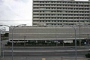 アケマシタ・・・_f0035333_13255443.jpg