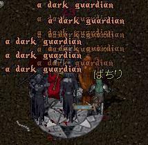 f0111960_200368.jpg