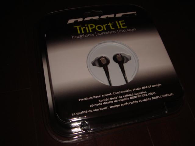BOSE TriPort IE in-ear headphones_f0010106_0534125.jpg