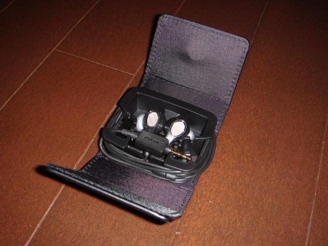 BOSE TriPort IE in-ear headphones_f0010106_0544236.jpg