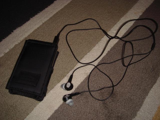 BOSE TriPort IE in-ear headphones_f0010106_054789.jpg