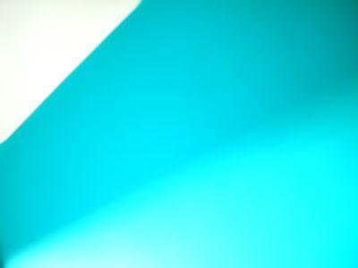 d0036427_843529.jpg