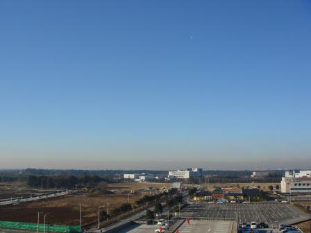 空に近い景色_a0014840_21564665.jpg
