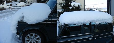 雪にうもれて_a0014840_2246668.jpg