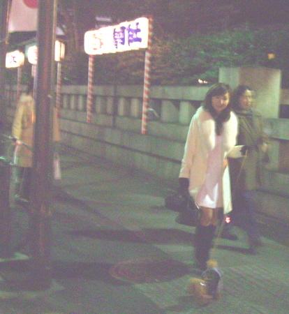 b0036053_20116100.jpg