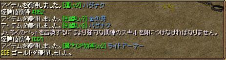 f0115259_2037276.jpg