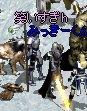 b0078004_1393788.jpg