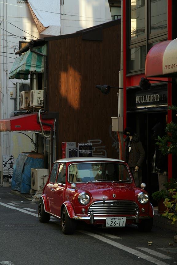 31 Dec 2006 神戸_b0023523_22592879.jpg