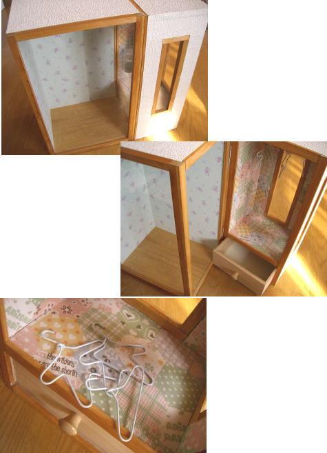 f0105645_1712365.jpg