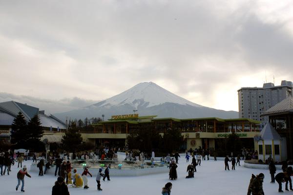 お正月旅行・富士吉田・2_a0003650_221628.jpg
