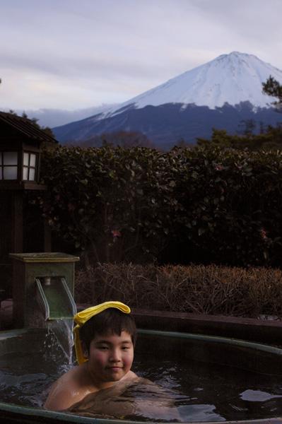 お正月旅行・富士吉田・2_a0003650_223234.jpg