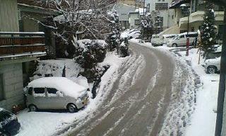 天気が心配です(*_*)_e0088956_0115986.jpg