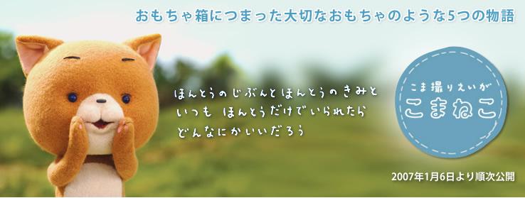 f0109989_23243878.jpg