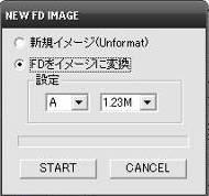 b0006405_17591374.jpg