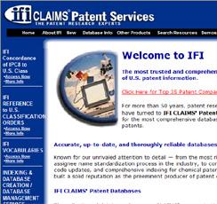 米国特許発行数が史上最高を記録_b0007805_23101813.jpg