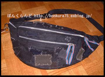 b0080809_1023951.jpg