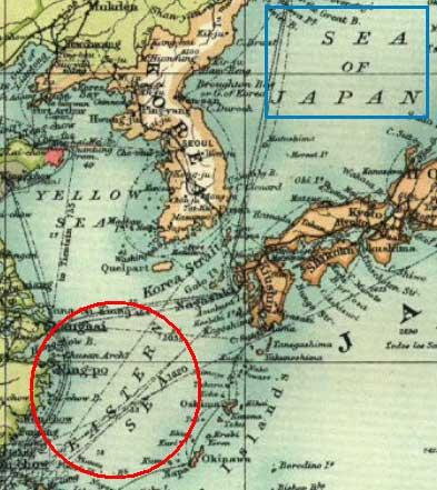 日本海の呼称を変更してみよう_b0079910_20445858.jpg