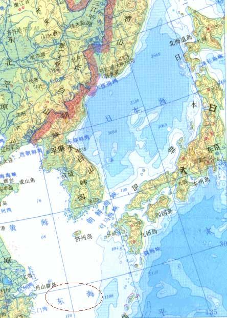 日本海の呼称を変更してみよう_b0079910_2045113.jpg