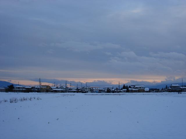 安曇野の冬_a0014840_22273657.jpg
