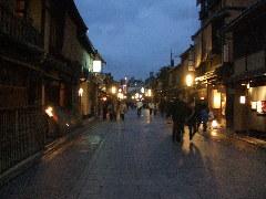 京都に行ってきました・祇園界隈_c0055363_14442922.jpg