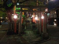 京都に行ってきました・祇園界隈_c0055363_14445964.jpg