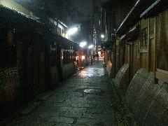 京都に行ってきました・祇園界隈_c0055363_14452494.jpg