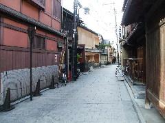 京都に行ってきました・祇園界隈_c0055363_14455163.jpg