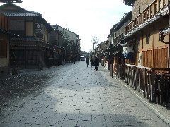 京都に行ってきました・祇園界隈_c0055363_14461572.jpg