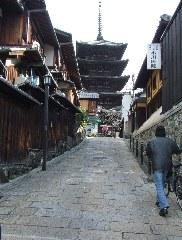 京都に行ってきました・祇園界隈_c0055363_14475173.jpg