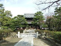京都に行ってきました・祇園界隈_c0055363_14482146.jpg