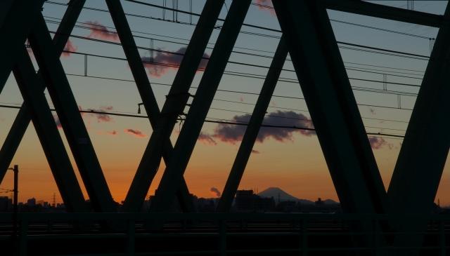 富士山_f0018464_6313744.jpg