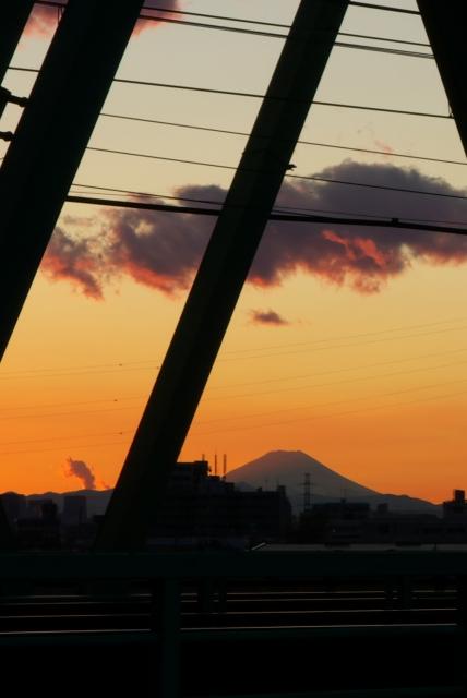 富士山_f0018464_6314628.jpg