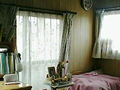 f0095271_14343322.jpg