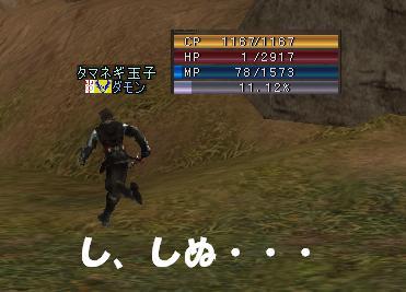 b0078274_19431156.jpg