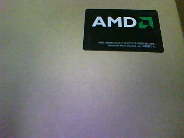 [ DN6000 ] 新しいPC [ ノートパソコン ]_b0003577_17385768.jpg