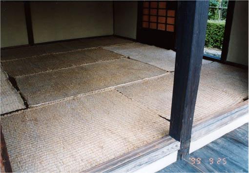 初源な家06:安積疎水と開拓者の家_e0054299_10184164.jpg