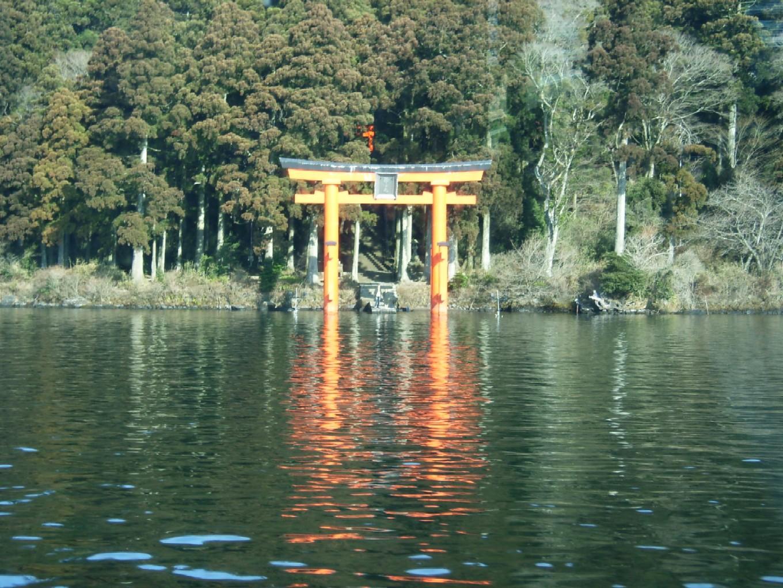九頭龍神社月次祭_d0091021_041516.jpg