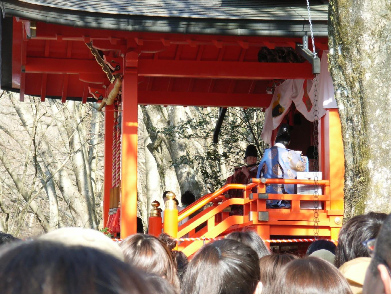 九頭龍神社月次祭_d0091021_046655.jpg