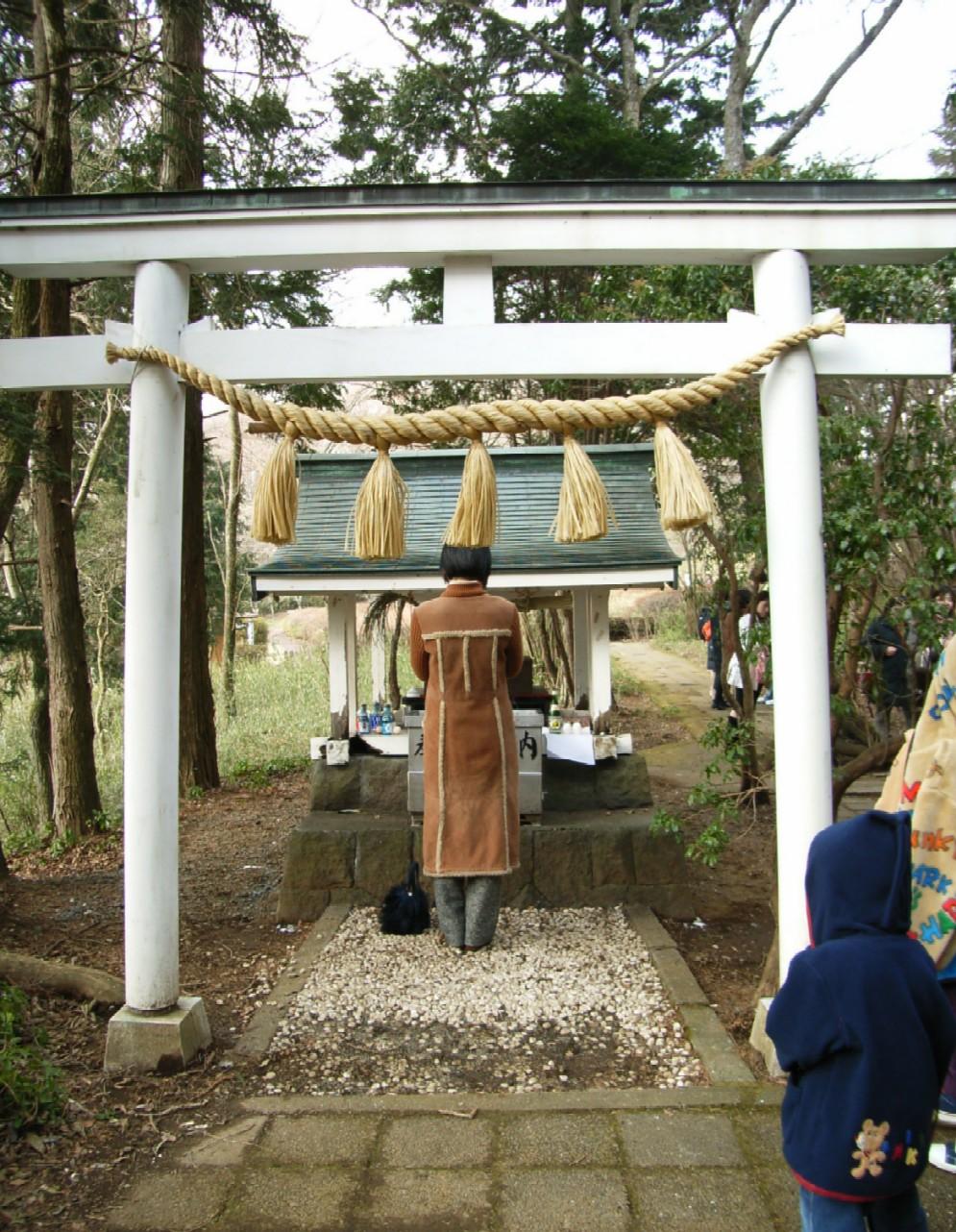 九頭龍神社月次祭_d0091021_0583389.jpg