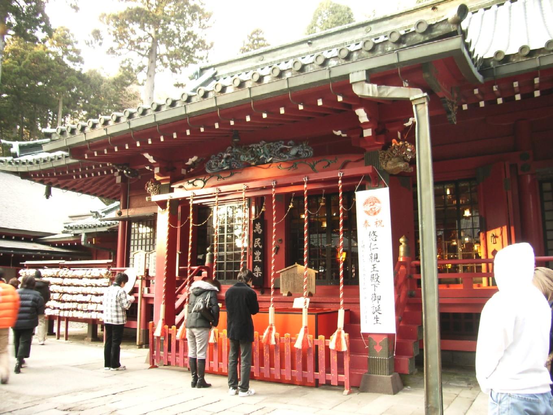 九頭龍神社月次祭_d0091021_1102082.jpg