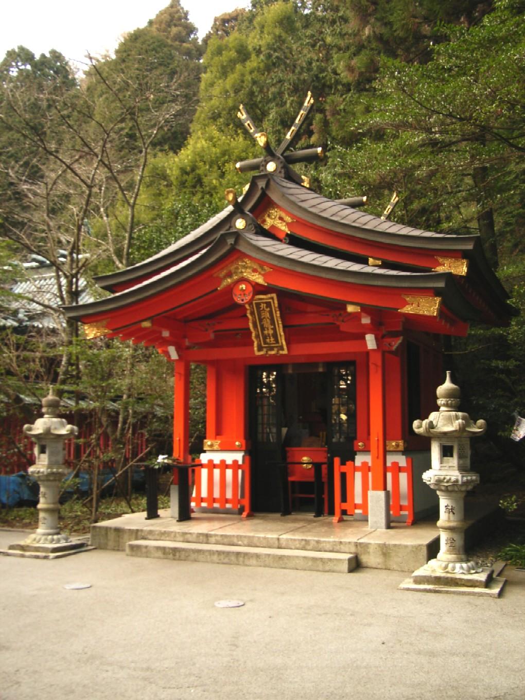 九頭龍神社月次祭_d0091021_1123469.jpg